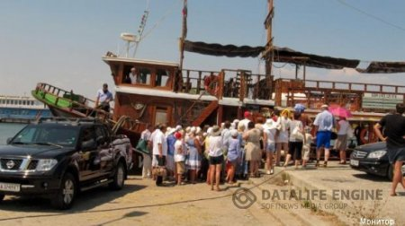 Причины низкобюджетного и малоэффективного болгарского туризма