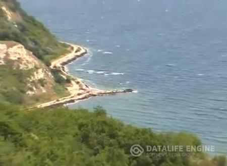 Будет ли создан национальный парк «Черное море»
