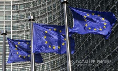 Новые рекомендации Брюсселя