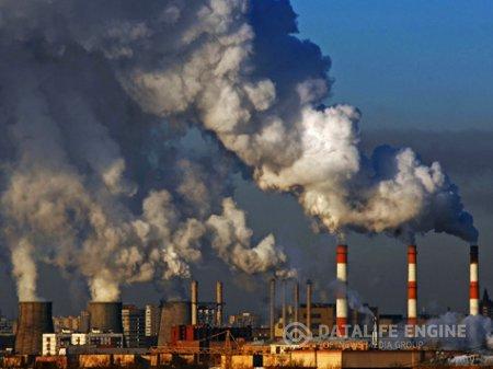 Комиссия просит Болгарию и Литву принять меры против загрязнения воздуха