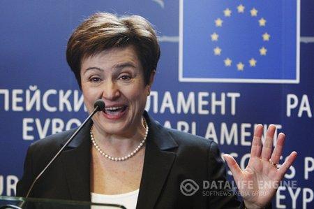 Сможет ли Болгария получить важный министерский портфель в Еврокомиссии