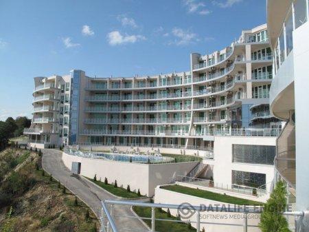 Привлекательность недвижимого имущества Болгарии