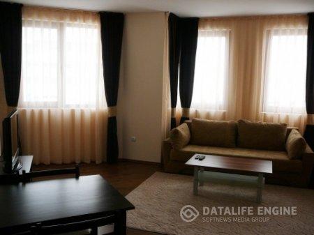 Как благоустроить квартиру, купленную в Болгарии?